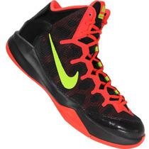Tênis Nike Zoom Stutter Step 3