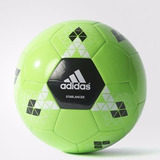 3863500c4f Catanduva Shop Bola - Bolas Adidas de Futebol no Mercado Livre Brasil