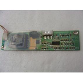 Bl1501006-00gp Inverter Tv Lcd Lexus Lxtv1510lcd