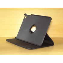 Capa Capinha Acessórios Tablet Apple Ipad Mini 3 A1599 A1600
