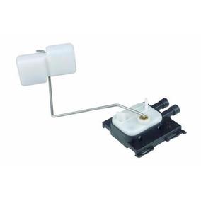 Sensor Bóia Indicador Nível De Combustivel Vw Gol / G4 Flex