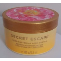 Manteiga Corporal Victoria´s Secret Original