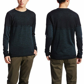 Exclusivo Sweater Diesel (ref.$188.000, Made In Italy)