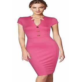 Privalia vestidos de fiesta cortos