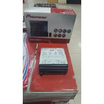 Reproductor Pioneer Nuevo Avh-5450dvd