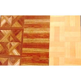 pisos vinilicos baldosas imita madera zsur