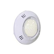 Luminaria Led Smd Monocromatica Branco 9 W - Sodramar