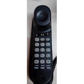 Telefono Fijo Convencional Nuevo