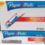 Pega Barra Papermate 25gr