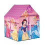 Barraca Infantil Castelo Das Princesas Cinderela Multibrink