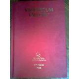 Vademecum Vallory 1997