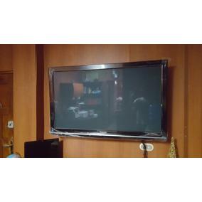 Televisor Panasonic 50 Pulgadas.