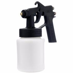 Revolver De Pintura Ar Direto Mod:90 Arprex