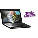 Laptop Lanix Neuron R 6 Gb 320 Gb Windows 10