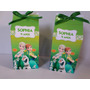 40 Caixas Leite Personalizada / Caixa Surpresa 15x7x7 (milk)