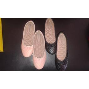 Sapato Soçaite - Sapatilhas Outras Marcas em Contagem no Mercado ... 521af4266ccd6