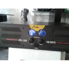 Power Americano Audio Pipe, Oferton.