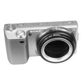 Adaptador M39 A Sony E , A7,mirrorless, Sony Nex, Leica