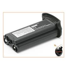 Bateria Canon Np-e3 Camara Eos-1d 1d Markii 1ds 1ds Markii