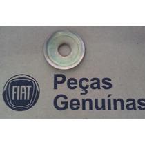 Arruela Bandeja Traseira Fiat Uno/elba/prêmio/fiorino/mille