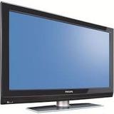 Servicio Tecnico Tv Lcd Y Plasma