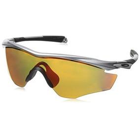 gafas oakley ski mercado libre