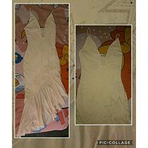 Vestido De Gala¿
