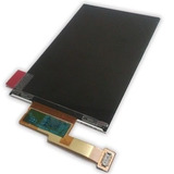 Tela Display Lcd Lg E612f E615f D300 Original Exclusiv
