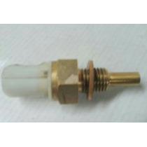 Sensor Temperatura Titan 150 / Cb 300 Original
