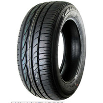 Pneu Do Astra 205/55r16 Ic 91 Turanza Er300 Bridgestone