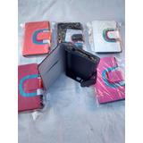Capa Carteira Lg Optimus L3 E400 E405
