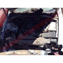 Lincoln Ls V8 Partes, Refacciones, Piezas, Desarme, Yonque