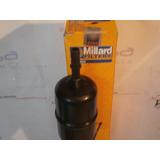 Filtro Gasolina Mf-2506 Century 3.1 2.8 Corcel 1.6 Minicord