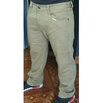 Oferta Pantalones Quick Silver De Buenas Calidad Talla 30-38