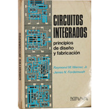 Circuitos Integrados - Raymond Warner - James F.