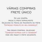 Adesivo Clube Do Onix Club 22cm Diversas Cores A180