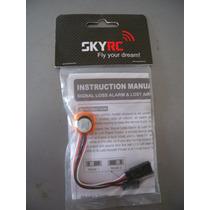 Sky Rc Alarme De Perda De Sinal & Localizador Drone Rc Dji