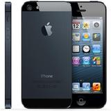 Iphone 5 16gb + Regalo Miles Vendidos Estética 9 De 10