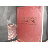 Alabanzas Al Señor Himnos Cristianos Evangelicos 1 Vol+ Cd