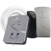 Amplificador De Señal Celular Portátil Wilson Electronics