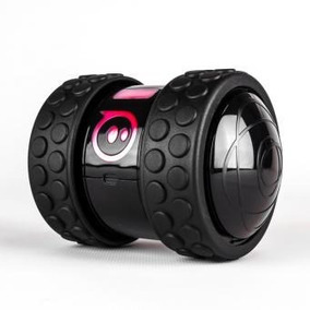 Sphero 1b01bv3 Ollie Darkside