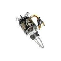 Motor Brushless Ntm 3536-910kv/350w - Aeros Até 1.8kg