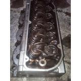 Camaras Ford Motor V6 3.8l 230 232 Mustang Cougard Granada