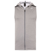 Adidas Originals Sweter S/m Con Capucha Tallas S M L Xl