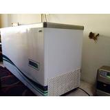 Conservadora Horizontal Mimet Cv-580(maquina Refrigerada)