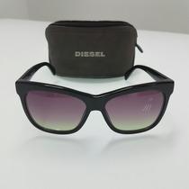 Bfw/lentes Diesel Dama Dl0101