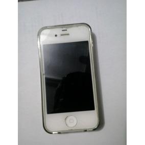 Iphone 4 De 8gb