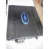 Amplificador Zapco I 450.4