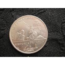 8ª Serie Portugal 200 Escudos História Do Japão Padre Luis