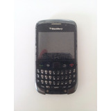 Blackberry 9300 Movistar Para Repuesto O Reparar
